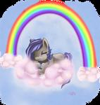 Little Ponyta3