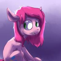 INPP new avatar