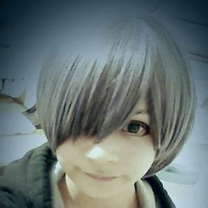 VoicelessProxy's Profile Picture