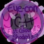 EyeCon YCH