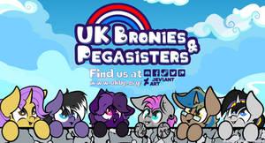 UKBP Banner 2019