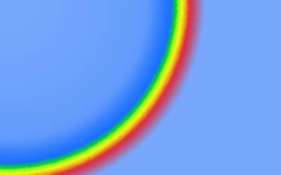 Rainboww by paulerxx