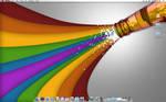 OSX 10.5.8