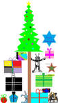 Christmastree Final 2014 By Niclove-d87fysm.png