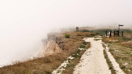 Sea Fog2 by plangdon2