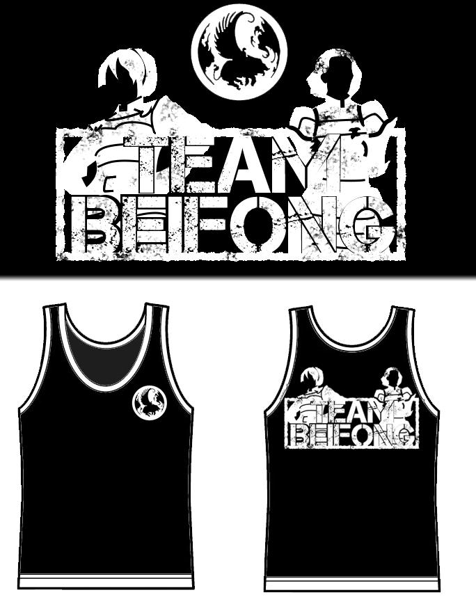 Team Beifong by AshBadger