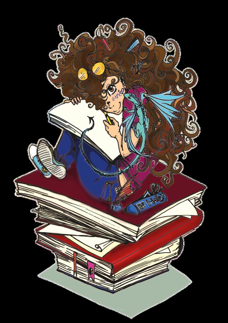 Character by KimiyoTarameHollows