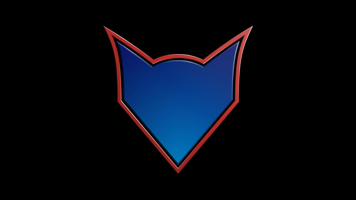 swat kats logo hd wallpaperniedziak on deviantart