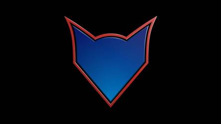 SWAT KATS logo HD wallpaper by Niedziak