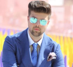genuinecoinguy's Profile Picture