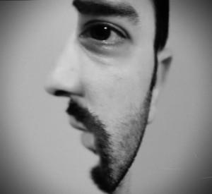 sinangol's Profile Picture