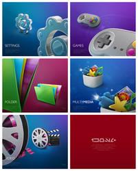 icons - 3