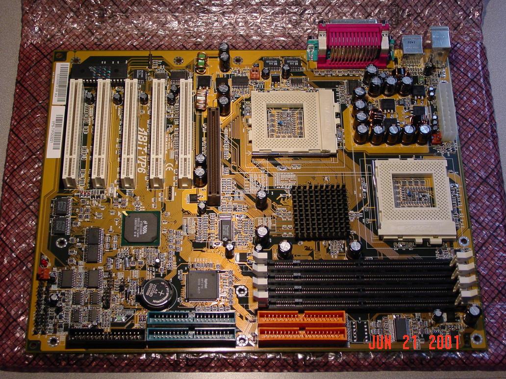 512mb stick for abit motherboards bl7 bl7-raid bw7 bw7-raid ka7.