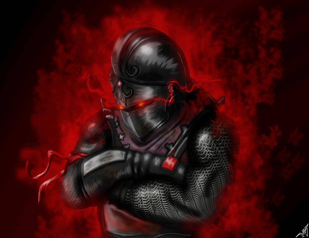 Cool Black Knight Pics Fortnite