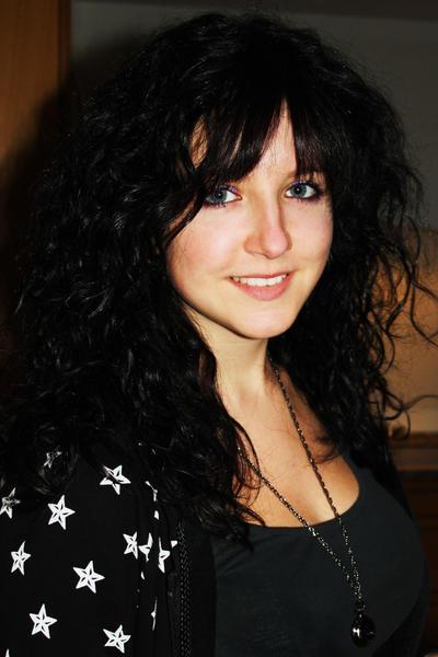 a-rueskov's Profile Picture