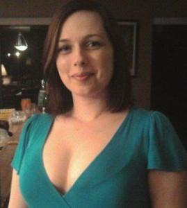 HarbingerNovel's Profile Picture
