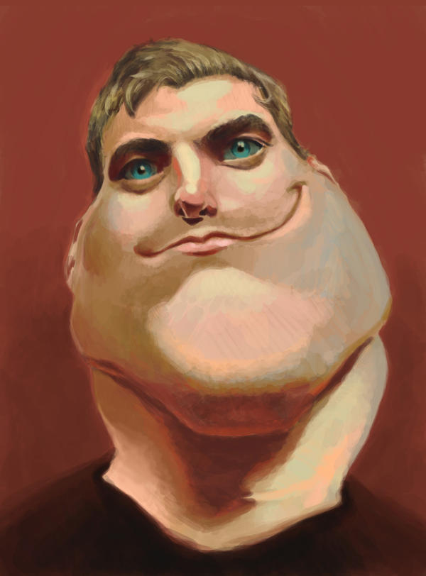 Anthony Green Paintings For Sale