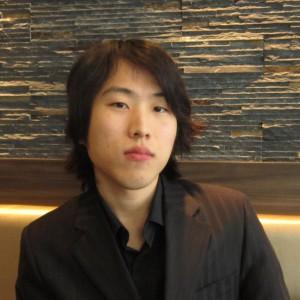 pgrpvs49's Profile Picture