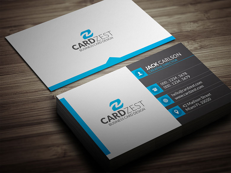 Free square icons business card template by mengloong on deviantart free square icons business card template by mengloong cheaphphosting Images