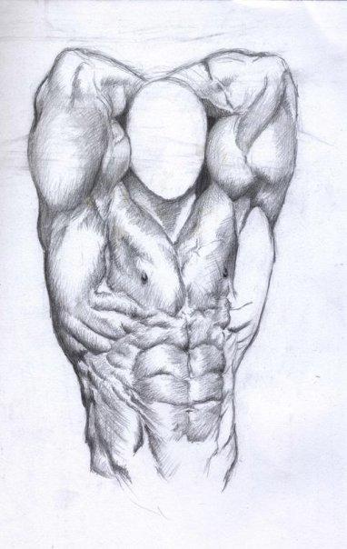 Lee Priest Sketch by Mirgill81 on DeviantArt