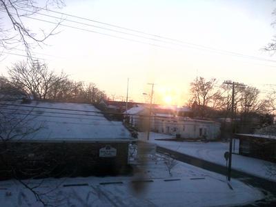 Arise, Fair Sun & Slay the Envious Snow Photo-0518 by TheObsessiveBrowser