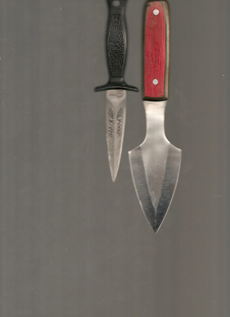 Knives To Impress Friends scan0199 by TheObsessiveBrowser