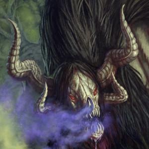 christopherburdett's Profile Picture