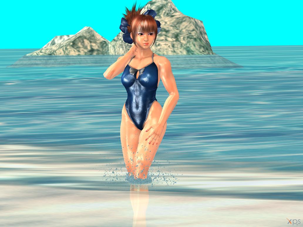 Rrxx hot sex nudes photo