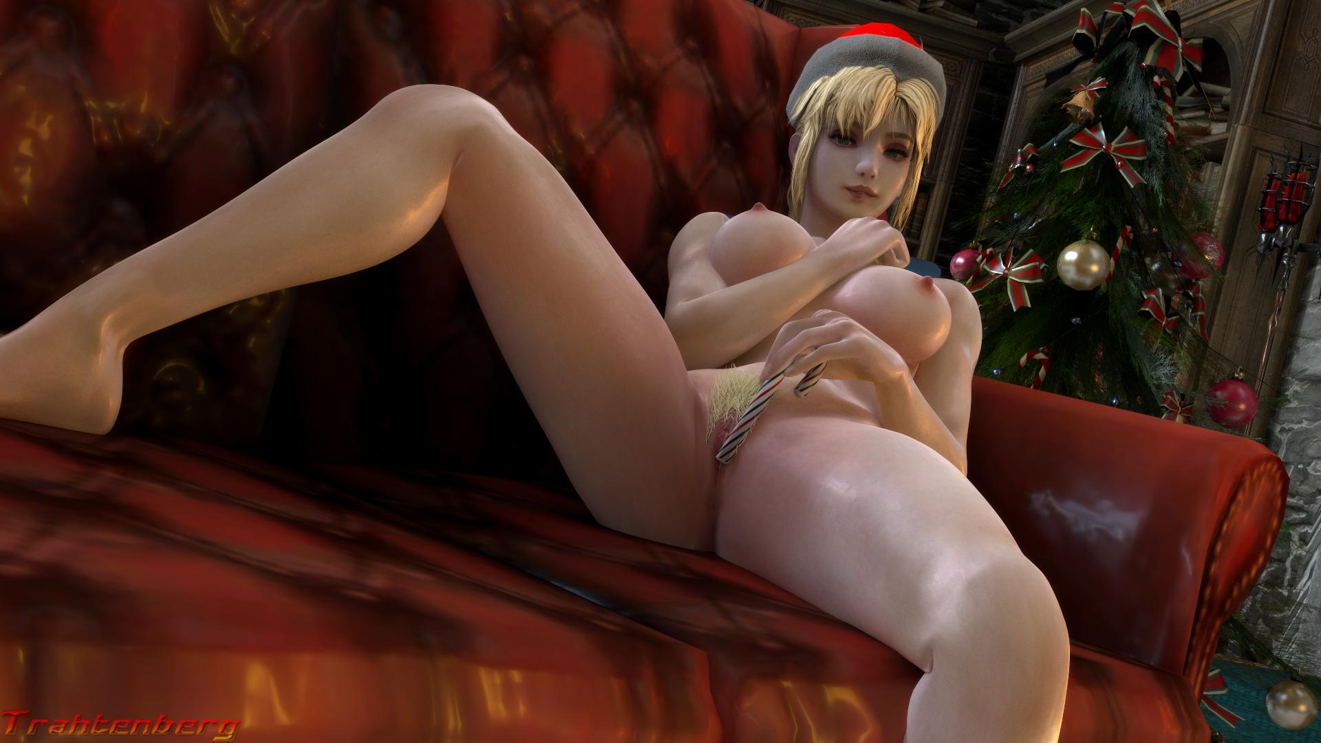 nepali pornstars nude photos