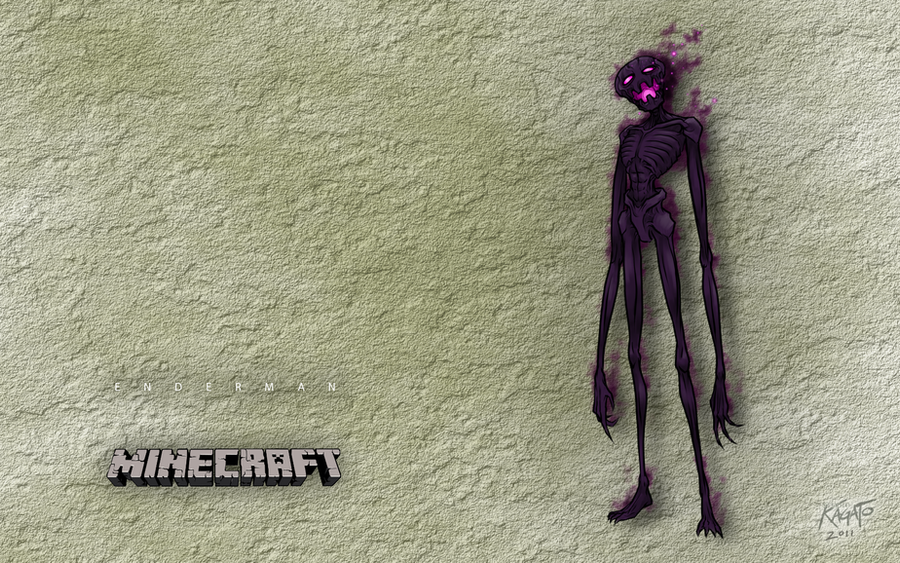 enderman_wallpaper_by_studiokagato-d4f9r75.png