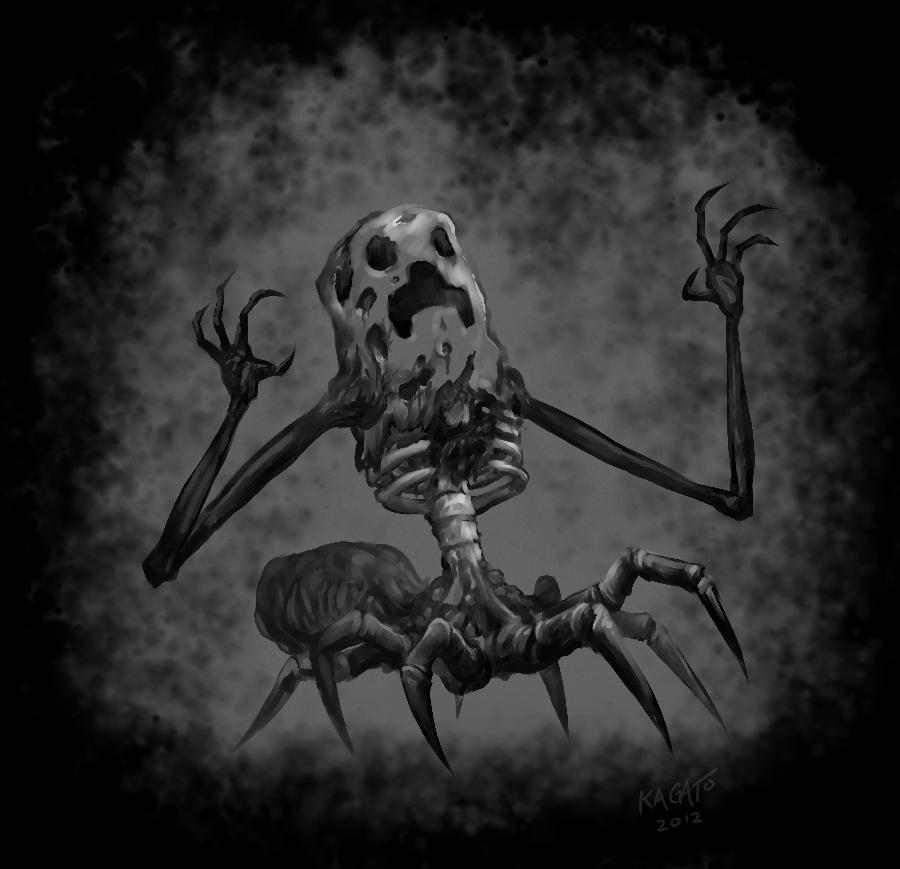 Outros assuntos relacionados a OSR Abomination__by_studiokagato-d59zx1e