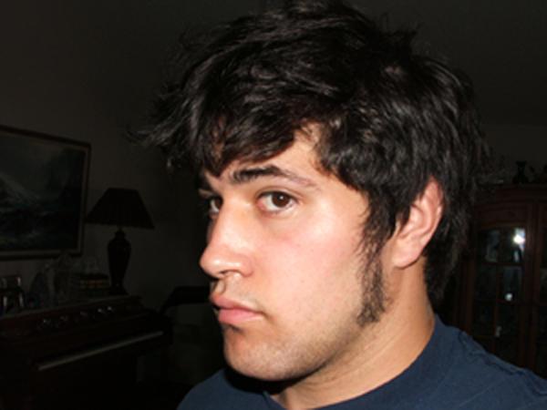 smmonar's Profile Picture