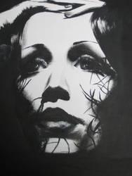 M Dietrich