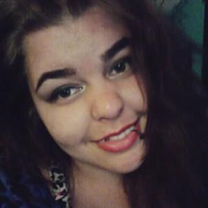 uhtalia's Profile Picture