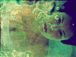 look at me by barangol0jenci