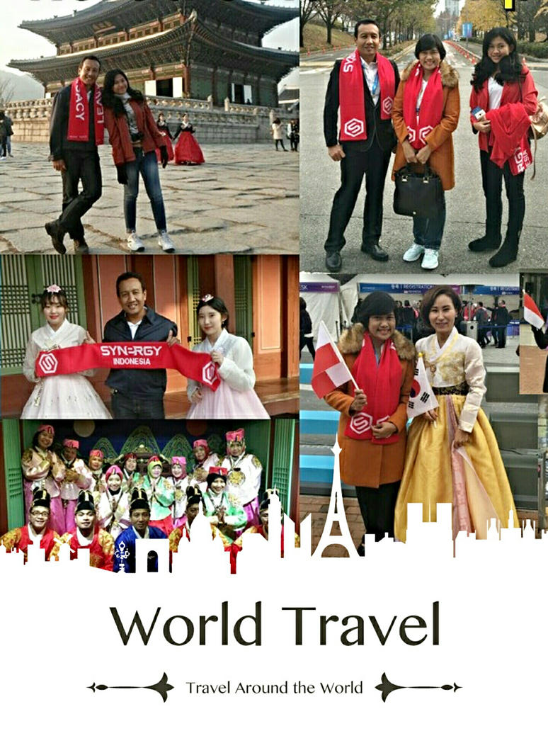 Sta Travel Contact Us