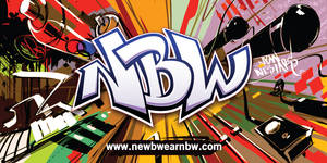 NBW Banner by BillyNunez