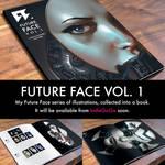 Future Face Vol. 1 Preview
