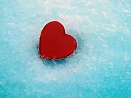 Don't break my heart by Lilly-Fay