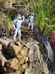 Stormtroopers Invade Diamond Head 03