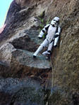 Stormtroopers Invade Diamond Head 05