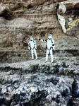 Stormtroopers Invade Diamond Head 08