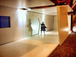 WIP - Imperial Star Destroyer Corridor Set
