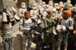 Imperial Deployment 02