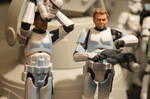 Imperial Deployment 03