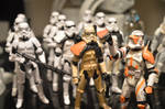Imperial Deployment 04