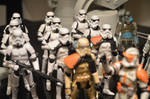 Imperial Deployment 05