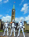 Stormtroopers Invade Ottawa 01