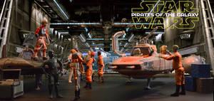Rebel hangar 1