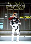 Commando Stormtroopers Omen 01